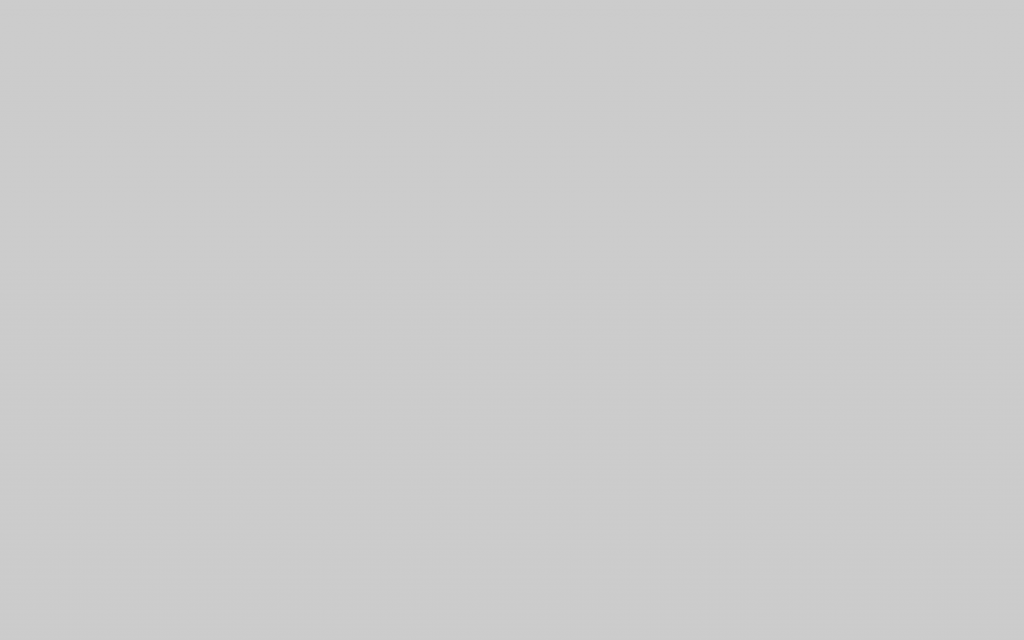 wwwebinvader-big-features-007