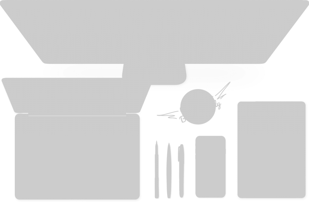 wwwebinvader-big-features-008