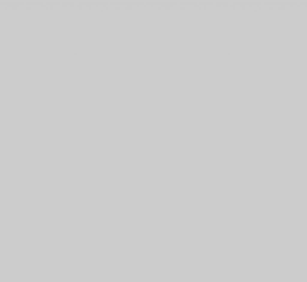 wwwebinvader-big-features-013