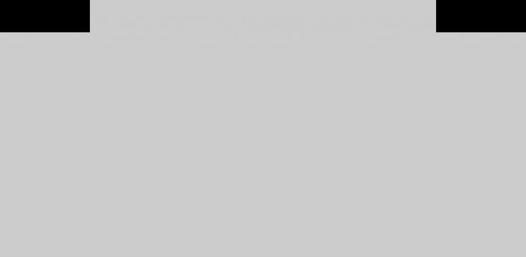 wwwebinvader-big-features-014