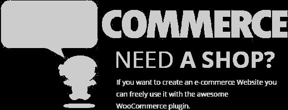 wwwebinvader-big-features-015