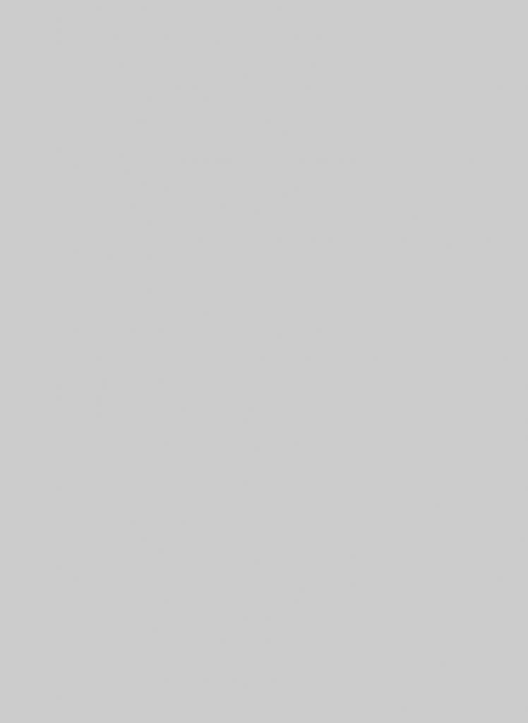 OnePlus One Mockup