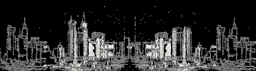 bg-image-04-min