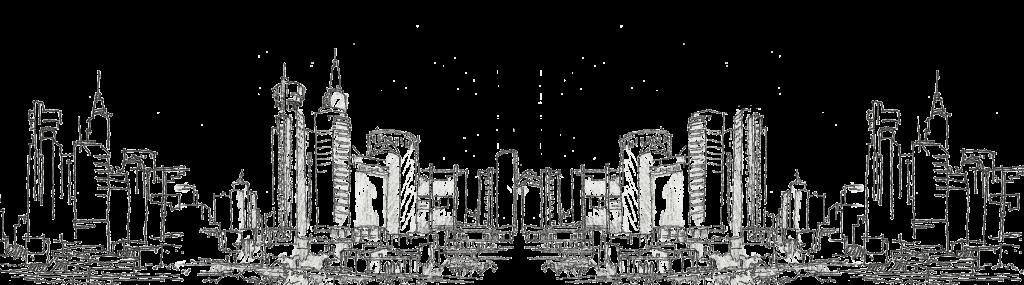 bg-image-05-min