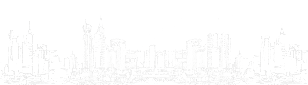 bg-image-06-min