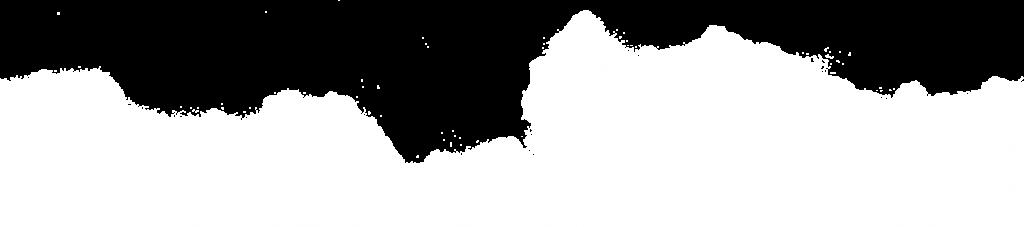 logistic-bg-03-min