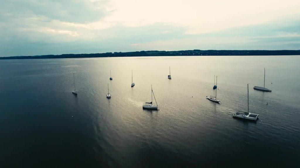 Sail-Away.jpg
