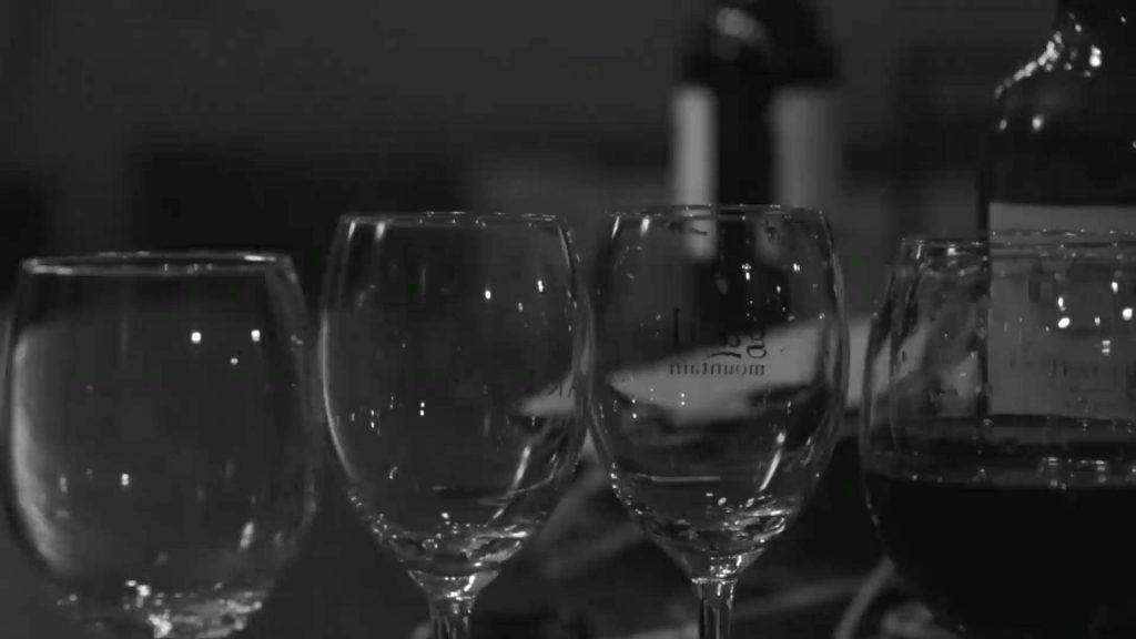 drinkwinecover.jpg