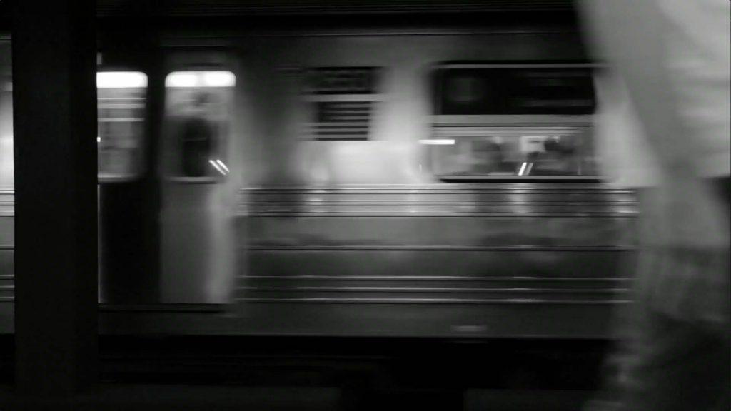 traincover.jpg