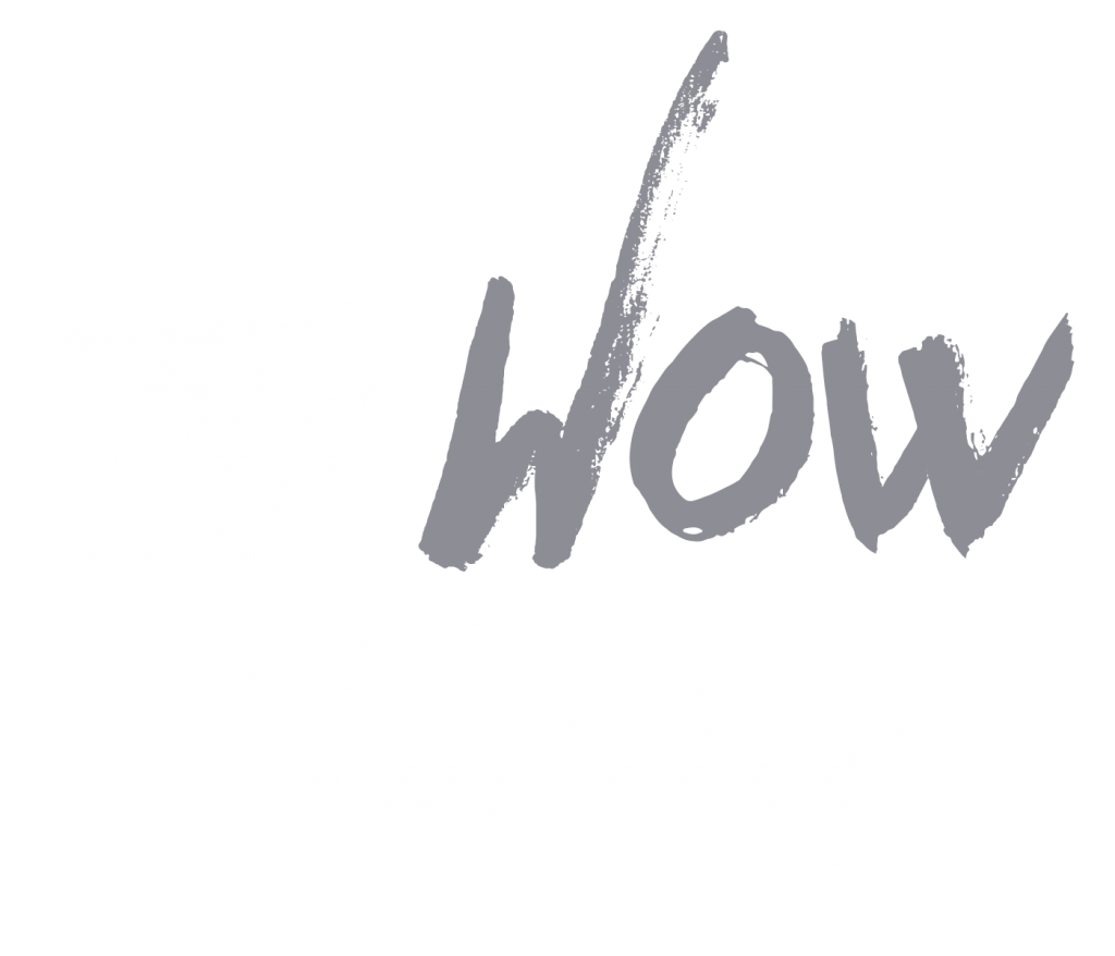 wowfactor1.png