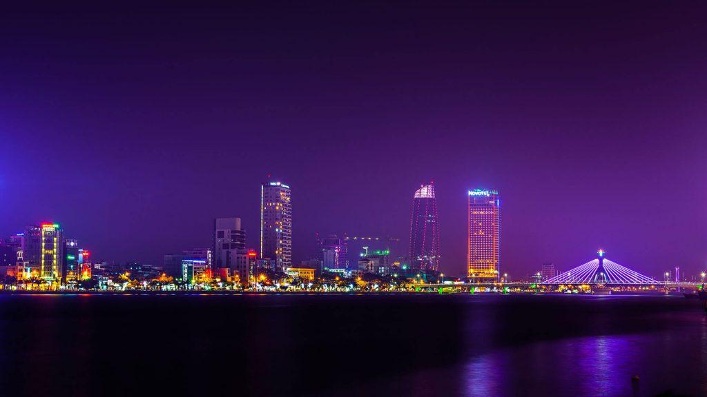 city_bg.jpg