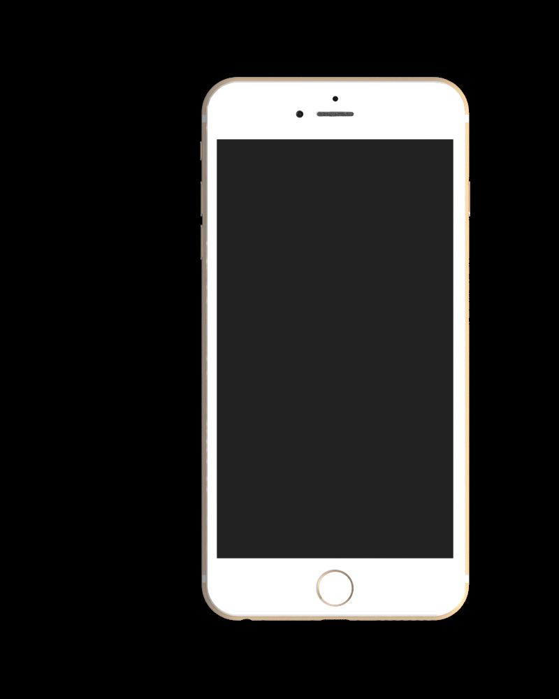iphone_big-1.png