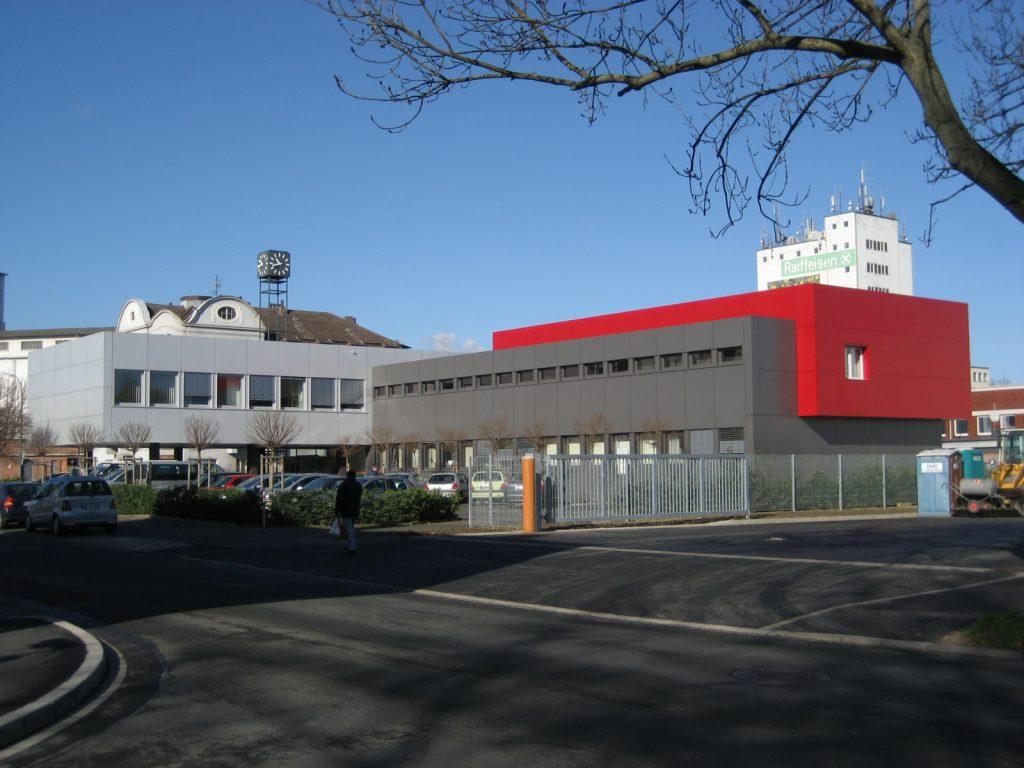 Dortmunder Hafen_01