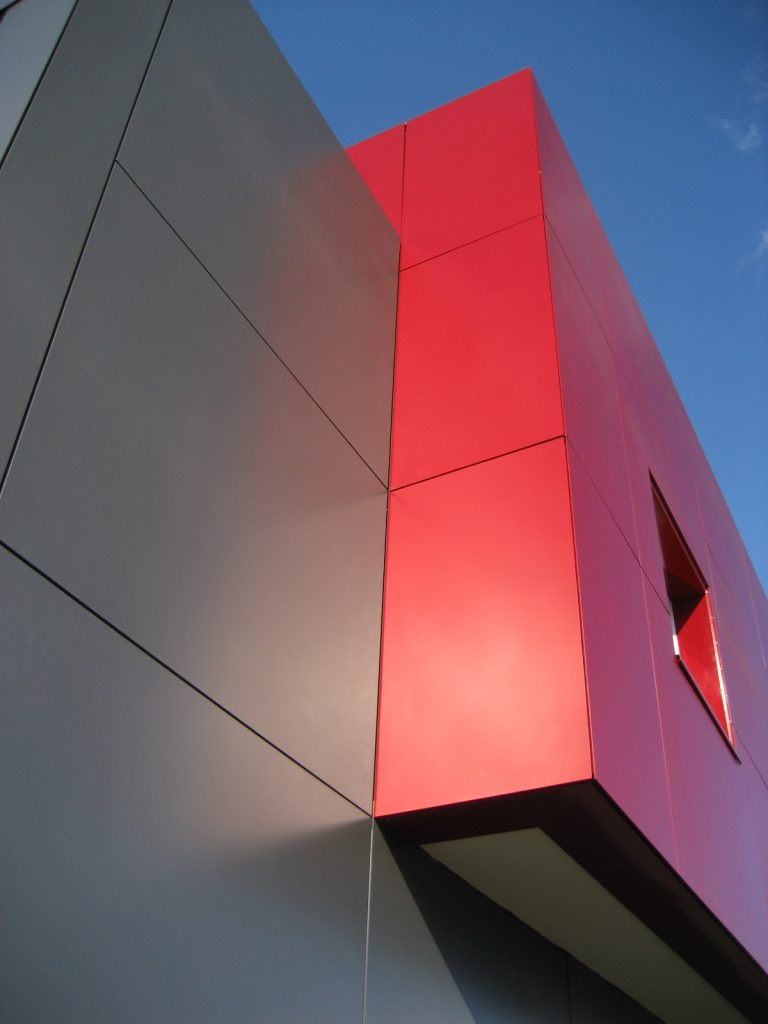 Dortmunder Hafen_02