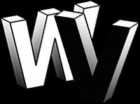 Walter Viet GmbH