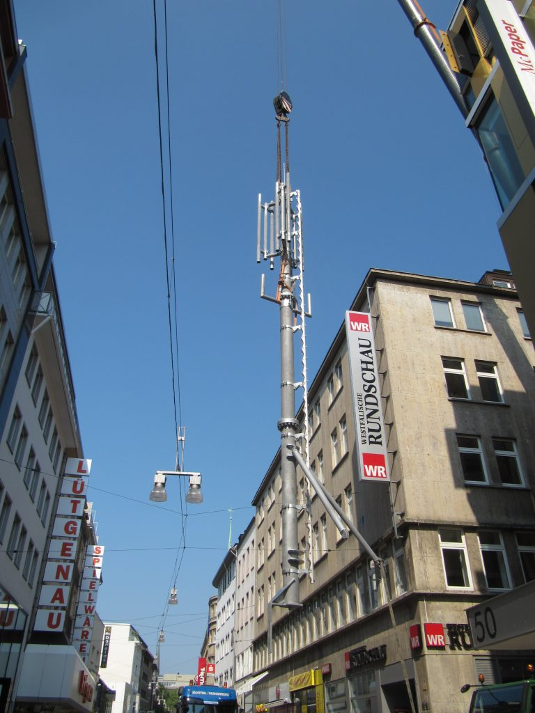 Turm und Mastbau_02