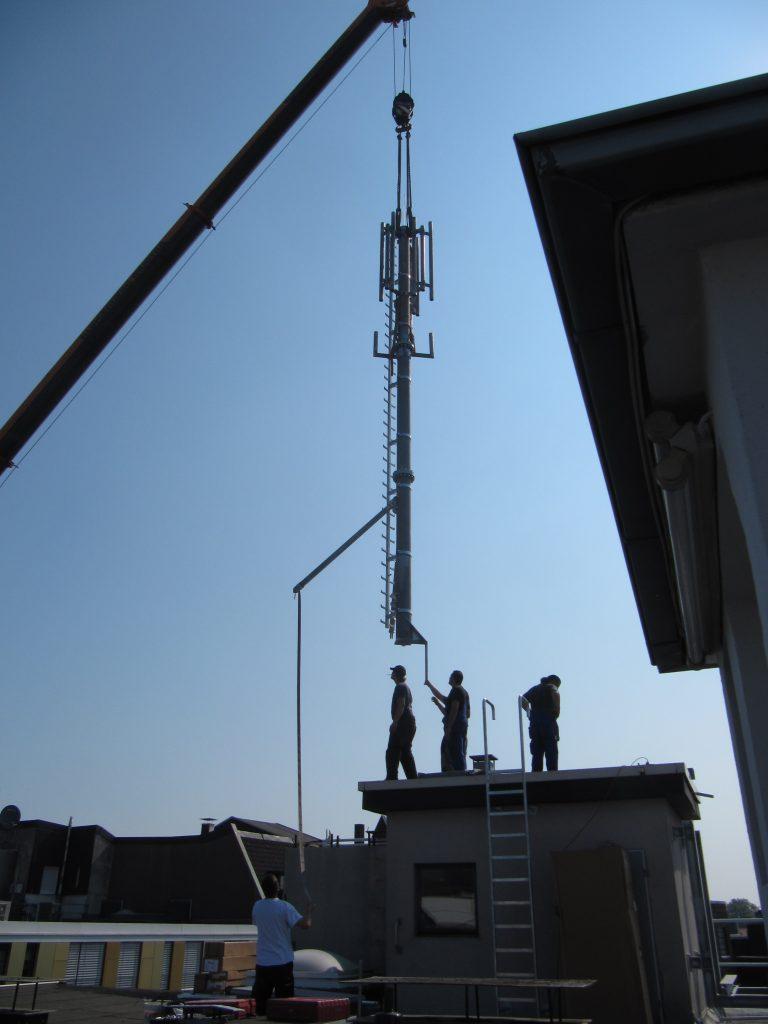 Turm und Mastbau_04