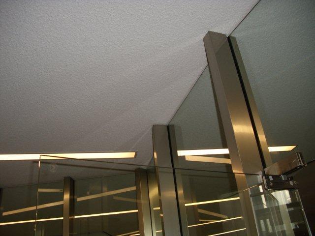 VA-Glas Raumteiler_02