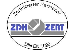 zert_1090