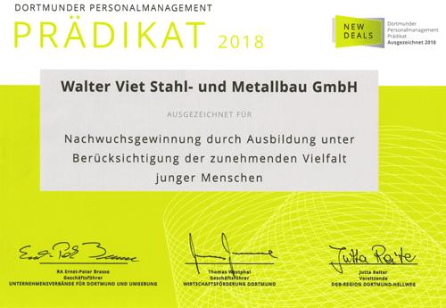 Dortmunder-Personalmanagement-Prädikat-2018,Thumb