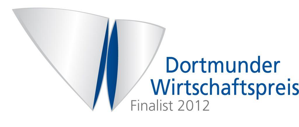 W-Preis_Logo_Finalist_12_4C