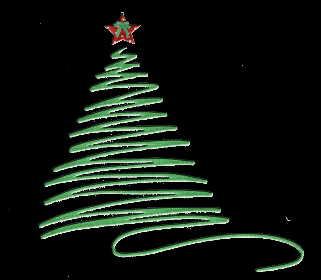 weihnachtsbaum_style