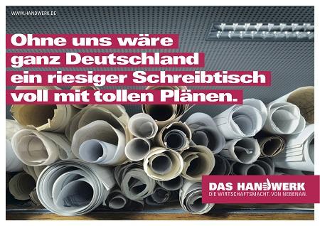 handwerk_plaene