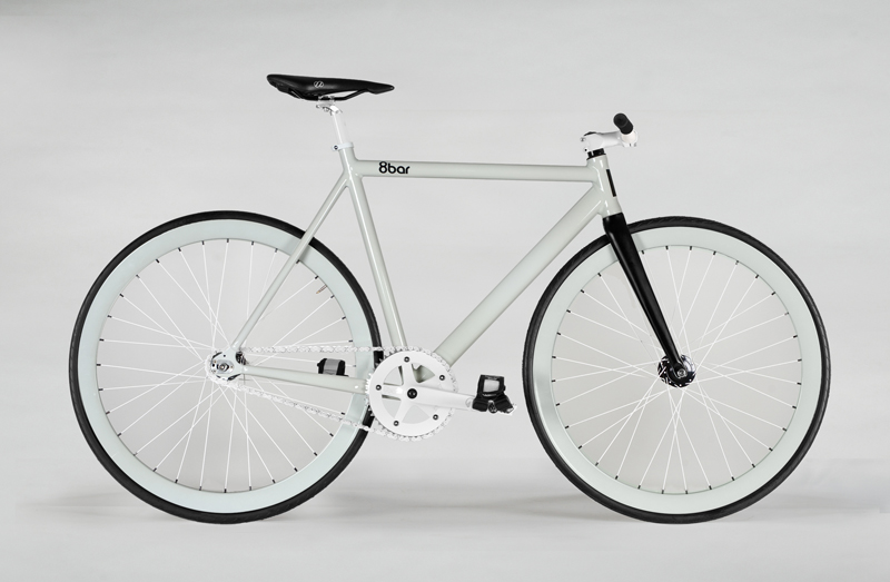 Brillux_Fahrrad1