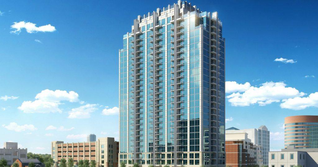 apartments-presale-layout-01-min.jpg