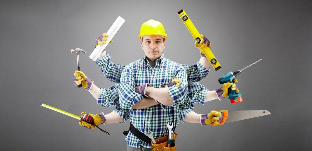 maintenance-and-apartment-repairs-layout-slide-02-min.jpg